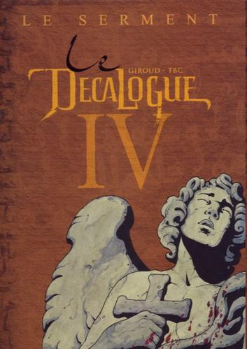Le-d-calogue-tome-4