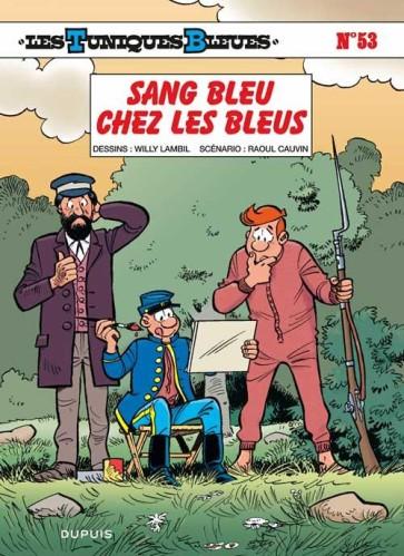 Les-Tuniques-Bleues-tome-53
