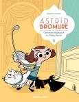 Astrid Bromure