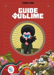guide-sublime-tome-1