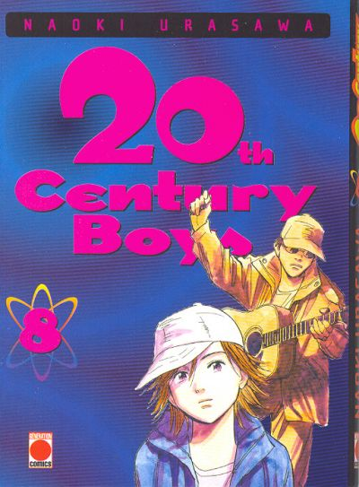 20th-Century-Boys-tome-8