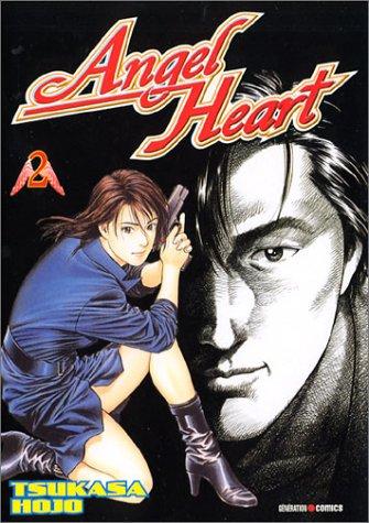 Angel-Heart-tome-2