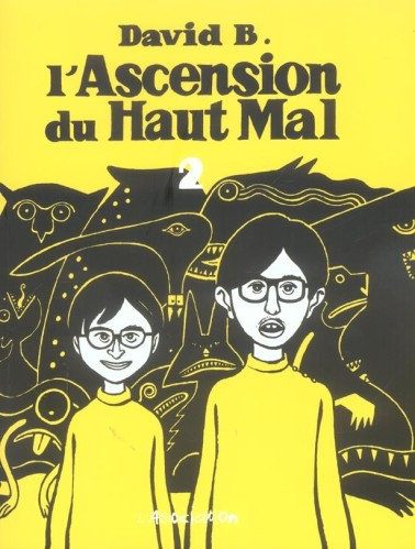 L-ascension-du-haut-mal-tome-2
