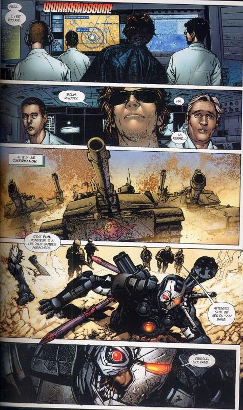 War-Machine-coeur-de-fer_-planche