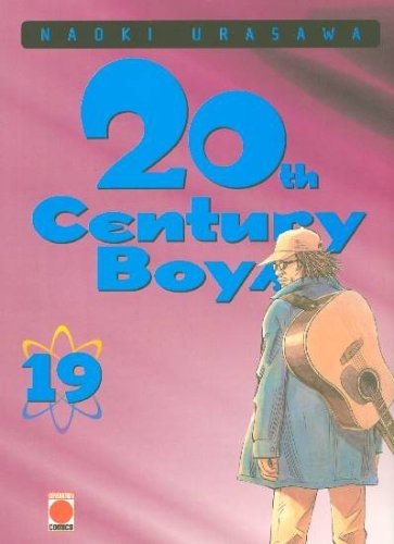 20th-century-boys-tome-19