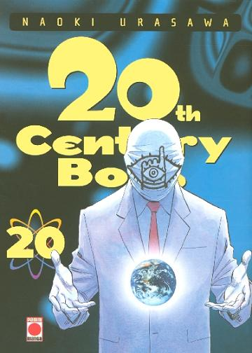 20th-century-boys-tome-20