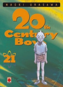 20th-Century-Boys-tome-21