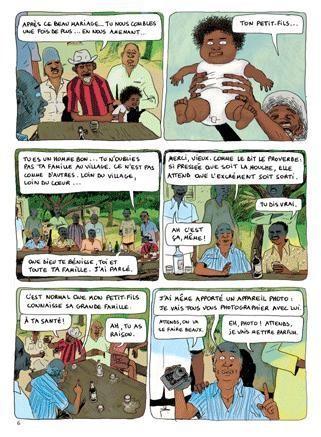 Aya-de-yopougon-tome-2_1