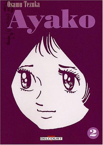 Ayako-tome-2