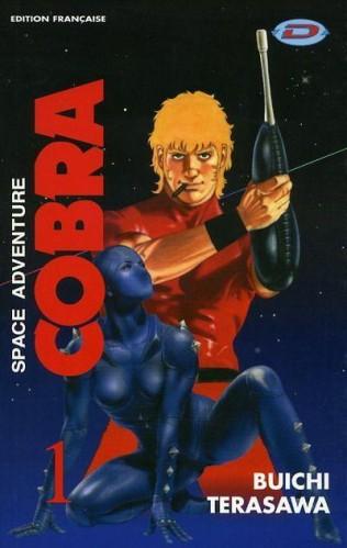Cobra-tome-1