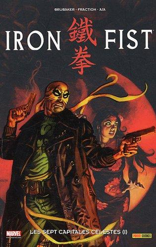 Iron-Fist-tome-2