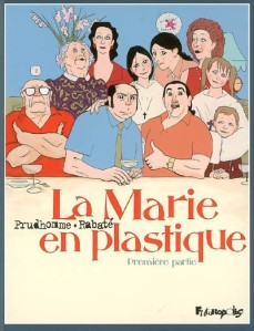 La-marie-en-plastique-tome-1
