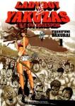 Ladyboy vs Yakuzas tome 1