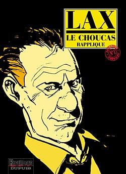 Le-choucas-tome-1
