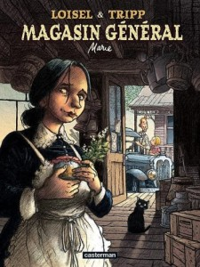 Le-magasin-g-n-ral-tome-1