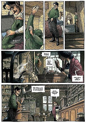 Le-magasin-general-tome-2_-planche