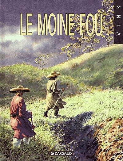 Le-moine-fou-tome-1