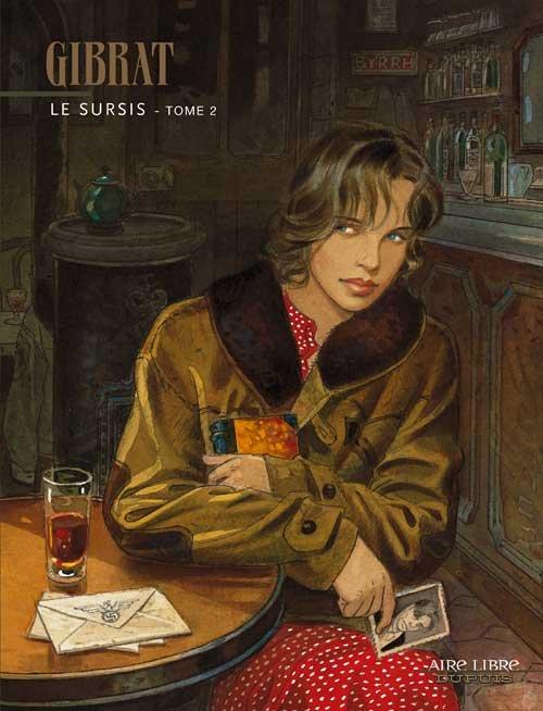 Le-Sursis-Tome-2