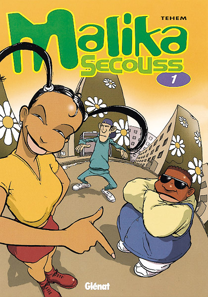 Malika-Secouss-tome-1
