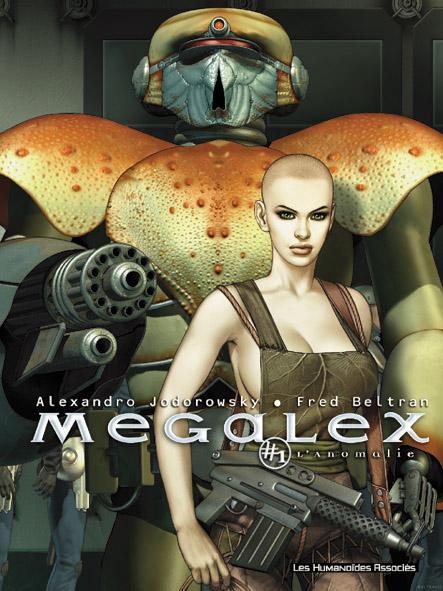 Megalex-tome-1