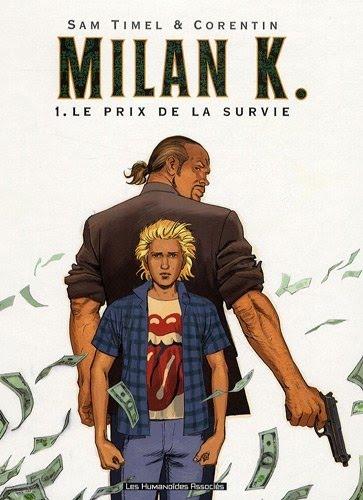 Milan-K.-tome-1