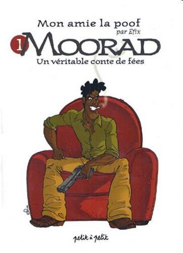 Mon-amie-la-poof-tome-1-Moorad