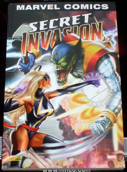 Monster-Secret-Invasion-1