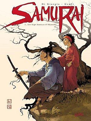 Samurai-tome-2