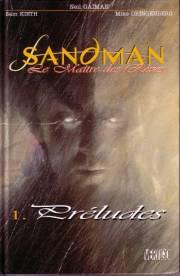 Sandman-tome-1