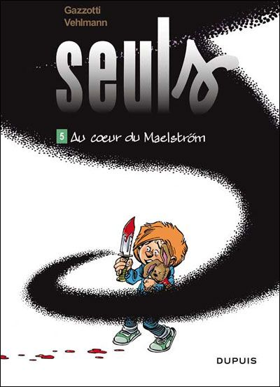 Seuls-tome-5