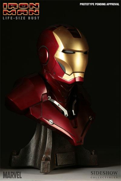 Sideshow-life-size_Ironman