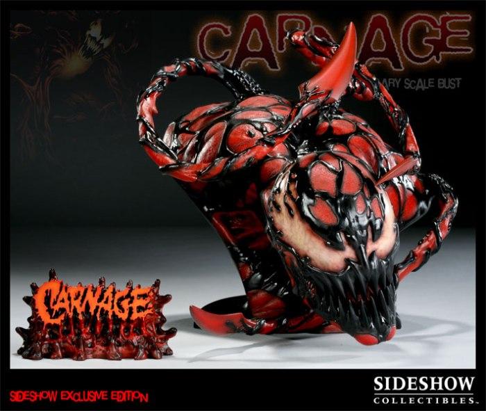 Sideshow_legendary-scale_Carnage