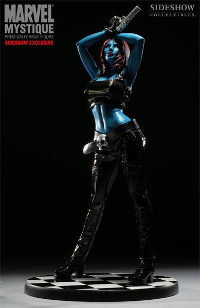 Sideshow_marvel-premium-figurine_mystique