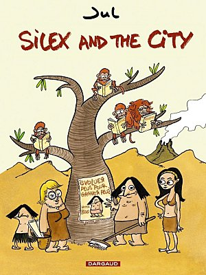 Silex-And-The-City