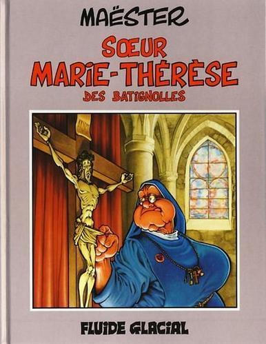 Soeur-Marie-Th-r-se-des-Batignolles