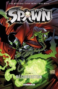 Spawn-tome-1