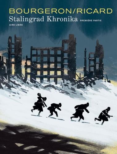 Stalingrad-Khronika-tome-1