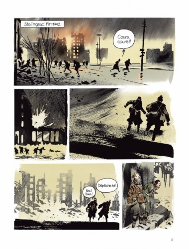 Stalingrad-Khronika-tome-1_-planche