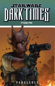 Star-Wars-Dark-Times-2