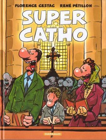 Super-Catho