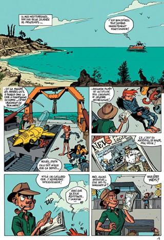 Une-aventure-de-Spirou-et-Fantasio--Les-geants_-planche