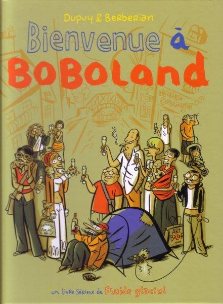 Bienvenu-a-Boboland