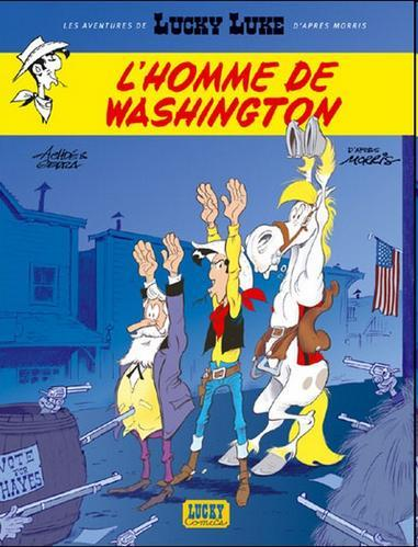 L-homme-de-Washington