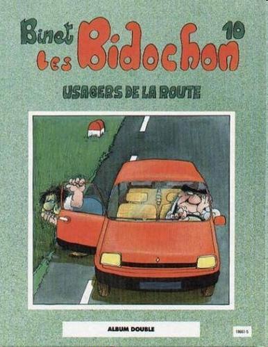 Les-bidochons-tome-10