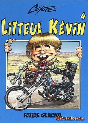 Litteul-Kevin-tome-4