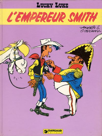 lucky-luke_-L-Empereur-smith