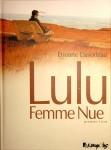 lulu-femme-nue-tome-1