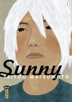 Sunny tome 1