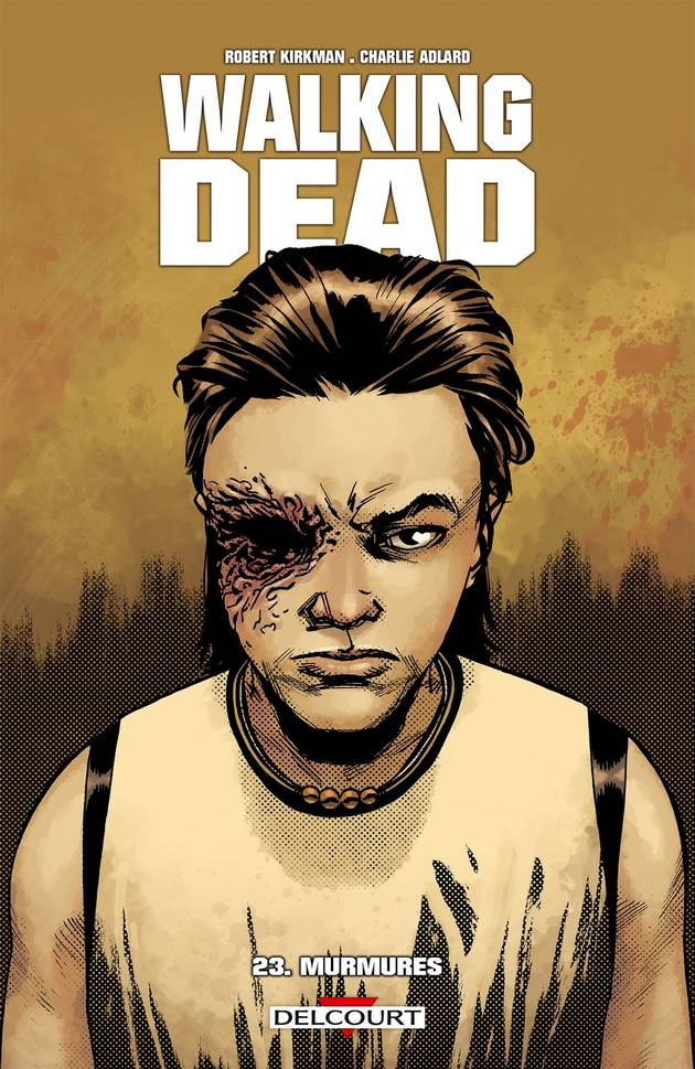 walking-dead-tome-23
