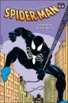 Best-of Marvel Spider-Man la mort de Jean Dewolff